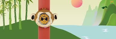 <b>Kawaii Animals</b>: <b>Animal</b> Themed Gifts and Children's Toys