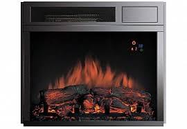 <b>Очаг Royal Flame Vision</b> 18 LED FX – Homedevice – Купить ...