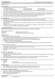resume examples resume template operations manager resume resume examples operations resume samples resume format for operations resume template operations