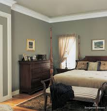 green dining room creekside benjamin moore  images about interior paint colors on pinterest benjamin moore pallad