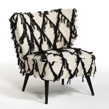 <b>Маленькие кресла</b> для отдыха