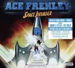 Space Invader [Deluxe]