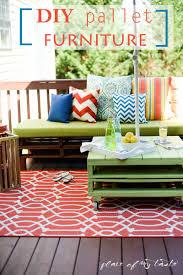 patio furniture outdoor garden designer complete pallet furniture makeover complete pallet furniture makeover
