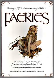Image result for faeries images