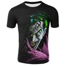 Shop <b>Clown Evil</b> – Great deals on <b>Clown Evil</b> on AliExpress