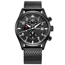 2020 New <b>Fashion Men's Watches</b> OCHSTIN <b>Men</b> Sports <b>Watches</b> ...