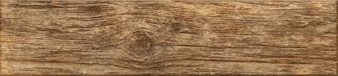 <b>Керамическая плитка Oset Truss</b> Anti-slip Nature напольная 15х66