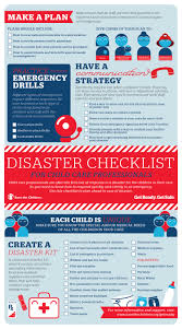 get ready get safe save the children displayable poster