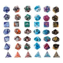 Buy rpg dice and get <b>free shipping</b> on AliExpress