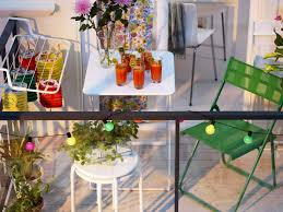 collection green outdoor lighting pictures patiofurn home. folded up and stored away is ideal for entertaining when youu0027re short on space turn the party vibe with festive lights colourful textiles collection green outdoor lighting pictures patiofurn home h