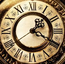 """Képtalálat a következőre: """"vintage clock"""""""