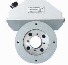 Датчики для измерения параметров бурения