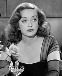 All About Eve - Wikiquote via Relatably.com