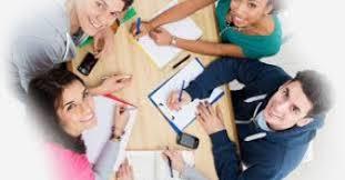 dissertation      words FAMU Online DISSERTATION HELP Dissertation Proposal help Dissertation Manager