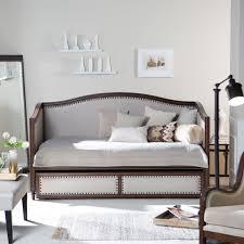 bed trundle kendall daybed bedroom set