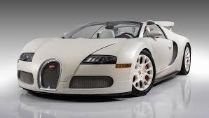 floyd weather s bugatti veyron to be a big hit at barrett a 2011 bugatti veyron 16 4 grand sport formerly owned by floyd weather jr