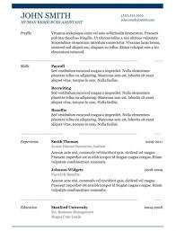 basic resume builder resume template microsoft word basic resume builder basic resume templates builder usa job yazhco anil parmar resume document
