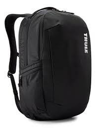 <b>Рюкзак</b> Black 6957815511709 - Чижик