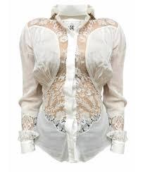 Женские рубашки и <b>блузки GIANFRANCO FERRE</b> - купить ...