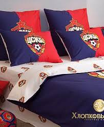 Купить постельное белье по распродаже недорого - <b>Томдом</b>