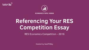 tutoru essay competition