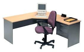 walmart home office desk. desk corner office brisbane tarmints within walmart home