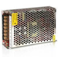 Блок питания для <b>светодиодной ленты Gauss LED</b> Strip PS ...