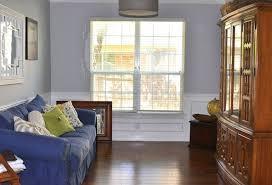 hutch living room x cc living room cc living room cc living room