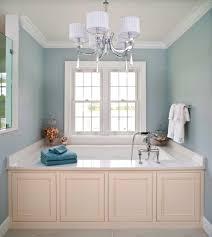 window curtains white bathroomwindowcurtainswhite