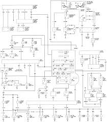 1985 gmc jimmy wiring diagram 1985 wiring diagrams online 1 body wiring diagram 1983