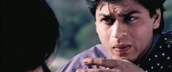 Image result for Dil Se (1998)