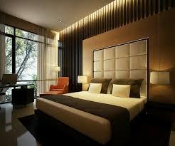modern bedroom design lighting tips bed designs latest 2016