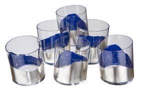 <b>Набор стаканов для</b> виски Passion (артикул Z9719) - Проект 111