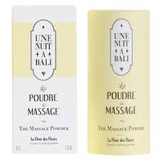 The Massage Powder - <b>UNE NUIT A</b> BALI | MECCA