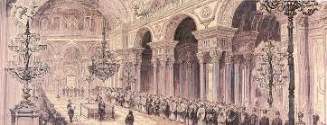 「1876 - Ottoman Empire」の画像検索結果