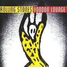The <b>Rolling Stones</b>' Album Artwork Secrets Revealed: The Story ...