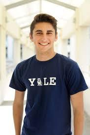 Yale law school essay topics   helpessay    web fc  com