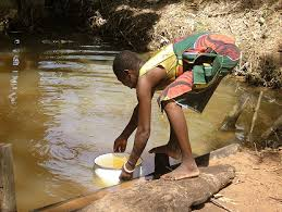 water quality nigeria