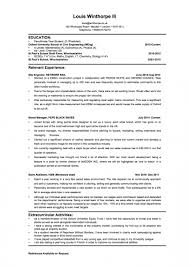 private equity resume template investment banking resume objective banker skills on resume resumes for banking professionals investment banking resume format