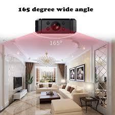 <b>Sansnail wifi micro camera</b> mini P2P cam IP mini camera camcorder ...