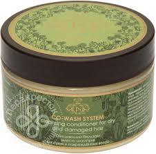 <b>Бальзам</b> для волос Jurassic SPA Co-Wash System <b>очищающий</b> ...