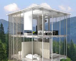 images about Glass Homes on Pinterest   Glass houses  Modern       images about Glass Homes on Pinterest   Glass houses  Modern glass and Glasses