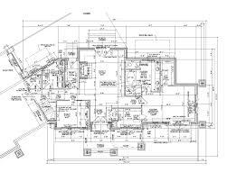 Small Picture Home Design Blueprints Home Interior Design