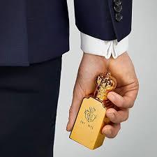 <b>Clive Christian</b> Perfume <b>Traveler</b> Set Masculine Collection for Men 3 ...