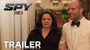 Image result for spy film 2015