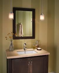 lighting bathroom vanity pendant progress lighting alexa collection bathroom vanity pendant