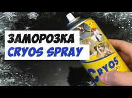 Видеозаписи PROBALL - СПОРТИВНЫЕ ТОВАРЫ | ВКонтакте