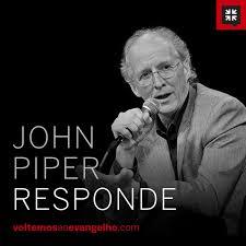 John Piper Responde