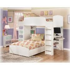 b160 68t ashley furniture madeline bedroom ashley unique furniture bunk beds