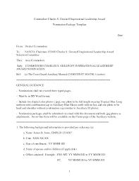 sample recognition letter template best business template appreciation letter sample template themysticwindow hnu25ftj